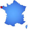 Agence_Brest