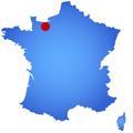 Agence_Caen