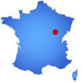 Agence_Dijon