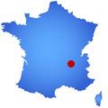 Agence_Lyon