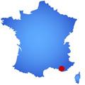 Agence_Marseille