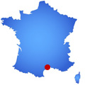 Agence_Montpellier