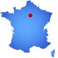 Agence_Paris