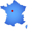 Agence_Tours