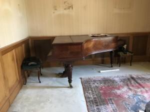 debarras_piano
